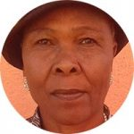 profile-picture-annah